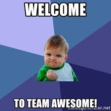 Welcome Meme - welcome meme 28 images welcome to the team meme home memes com