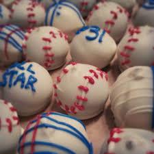 159 best cake balls by me images on pinterest cake ball cake