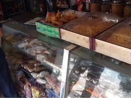 cuisine atlas catalogue atlas bakery photos singasandra bangalore pictures