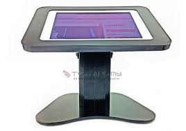 anti theft ipad pad tablet desk stan end 1 22 2016 9 15 am