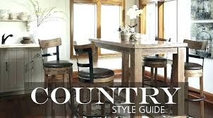 home decore furniture country style furniture stores country furniture stores cottage