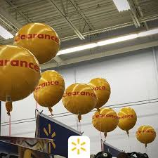 balloon delivery fargo nd view weekly ads and store specials at your fargo walmart