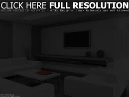 upside down floor plans modern row house designs floor plan urban clipgoo apartment