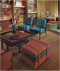 1950 home decor 1950 living room design living room 1950s living room decor