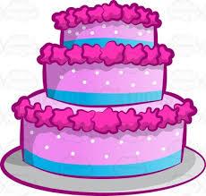 wedding cake emoji wedding cake clipart images