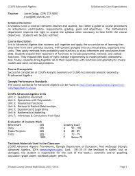 adv alg 2015 16 syllabus period 1 5
