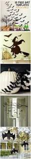 best 25 bat template ideas on pinterest halloween bat