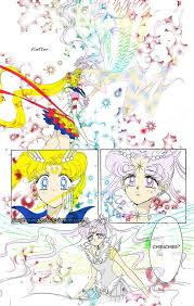 Hmong Map 659 Best Sailor Moon Images On Pinterest Sailors Sailor Scouts