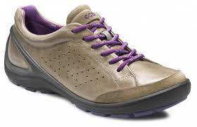 boots sale uk opening times ecco golf shoes sale biom litewhite e215 ecco outlets uk ecco