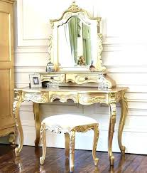 makeup vanity table with lighted mirror ikea vanity table mirror seslinerede com