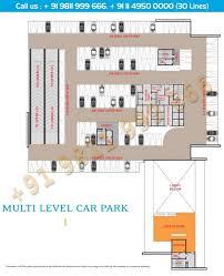 multi level floor plans floor plan multi level home plans modern dualily house size