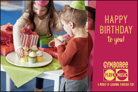 Partystore Com General Birthday Lets Baton Rouge Birthday Parties A Planning Guide