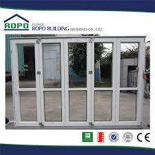 folding door glass frameless folding glass doors frameless folding glass doors