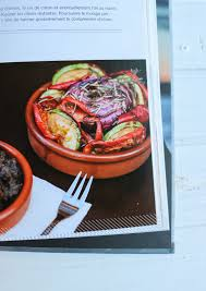 cuisine crue et vivante cuisine crue et vivante 54 images la crue camille et cuisine