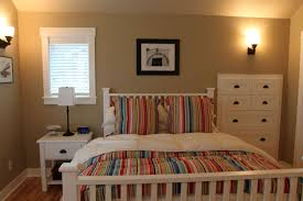 white metal bed frame queen trends today white metal bed frame
