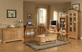 living room pine living room furniture sets 2 fresh at amazing