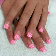 flared acrylic nail designs http www mycutenails xyz flared