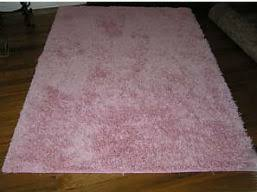 Pottery Barn Nursery Rugs Room Rug Home Design Ideas And Pictures