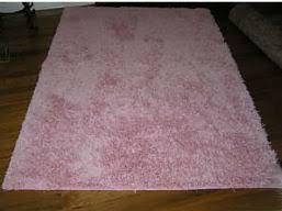 Rug Girls Room Pink Rugs For A Baby Nursery Room