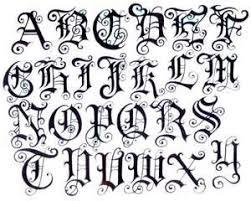 alphabet tribal letter k free tattoos pictures and mycelularorg