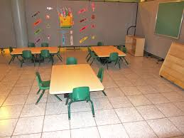 Daycare Room Dividers - pre room dividers separate areas screenflex