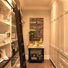 Kitchen Pantry Cabinets Floor To Ceiling Pantry Cabinets Design Ideas