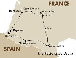 your next lesson value bordeaux a taste of bordeaux tours goway travel