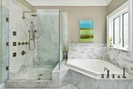 bathroom tub ideas modern corner bathtub ideas 29 pictures