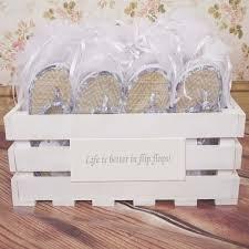 flip flop wedding favors box of flip flops wedding tbrb info tbrb info