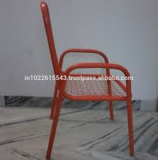 cafe chair cafe chair suppliers and manufacturers at alibaba com