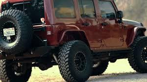 jeep wrangler performance exhaust 2013 jeep wrangler magnaflow performance exhaust soundclip