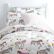 sheets and bedding sets full size of bed sheets and comforter