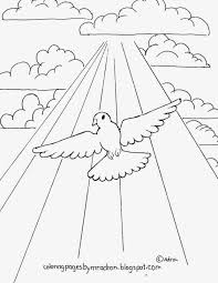 peace dove coloring page and coloring page creativemove me