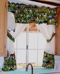 Kitchen Curtains Walmart by Walmart Kitchen Curtains Walmart Curtains Kitchen Spectacular
