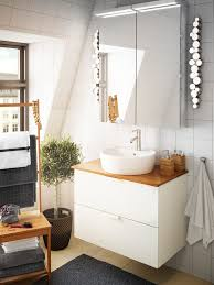vanity ideas for bathrooms bathroom ideas bathroom designs and photos