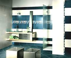 bathroom tile designs patterns for worthy warm bathroom tile