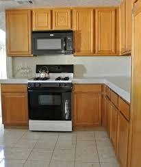 Microwave Kitchen Cabinet Microwave Corner Cabinet Gallery Of Having Curve Dark Brown