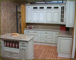 ivory kitchen cabinets with backsplash home design ideas