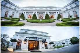 newport wedding venues wedding venues in newport ri evgplc