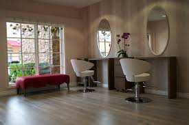 White Rose Furniture Rancho Santa Fe U0027s White Rose Salon Celebrates Grand Opening
