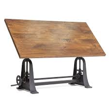 Drafting Tables Toronto Industrial Drafting Table