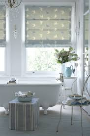 Ideas For Bathroom Windows by 28 Bathroom Blind Ideas Choose The Right Window Blind For