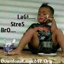 download mp3 gratis koplo download musik mp3 ampunilah palapa lawas speed koplo lusiana safara