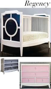 Bratt Decor Crib Craigslist by Knight Moves Cool Cribs