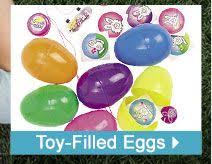filled easter baskets wholesale wholesale easter toys bulk easter eggs easter basket toys