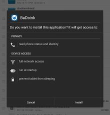 badoink downloader plus apk reveton icepol ransomware to android bitdefender labs