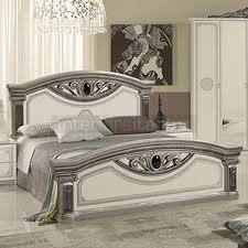 Italian Bedroom Furniture Sale Italian Bedroom Set Myfavoriteheadache Myfavoriteheadache