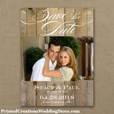 78 best save the dates cards u0026 magnets images on pinterest