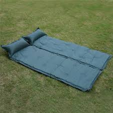 compare prices on car camping sleeping pad online shopping buy