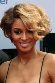 hair color black women over 50 short haircuts for dark skin short hair fashions
